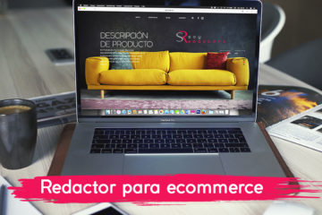 redactor-para-ecommerce